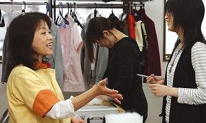 JKCトリマーと動物飼養管理士の資格を取得するなら、九州ペット美容専門学院
